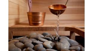 Советы по укладке камней