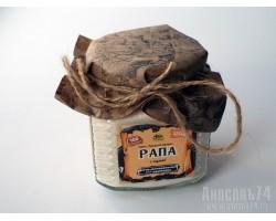 Рапа с мумиё, 250 гр.