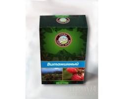 """Травяной чай """"Витаминный"""""""