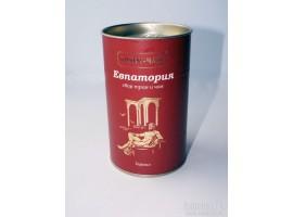 "Крым чай Тубус  ""Евпатория"""