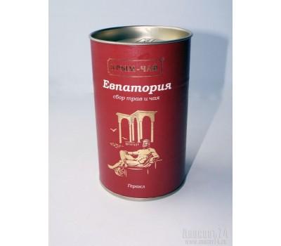 """Сбор трав и чая """"Евпатория"""""""