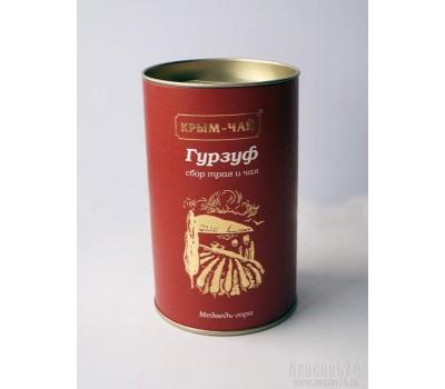 "Чай для бани ""Гурзуф"""