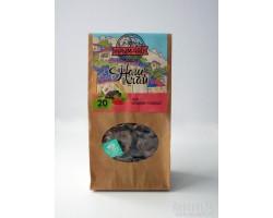 Крым-чай  Плодово-ягодный (в пирамидках)