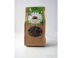 Крым-чай  Ромашковое поле