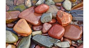 Тонкости выбора камней для бани